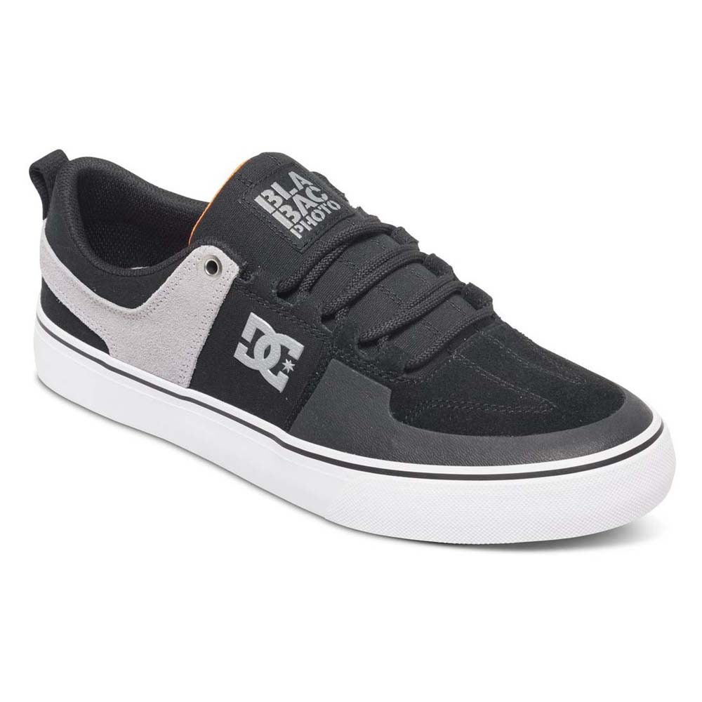 Dc shoes Lynx V S