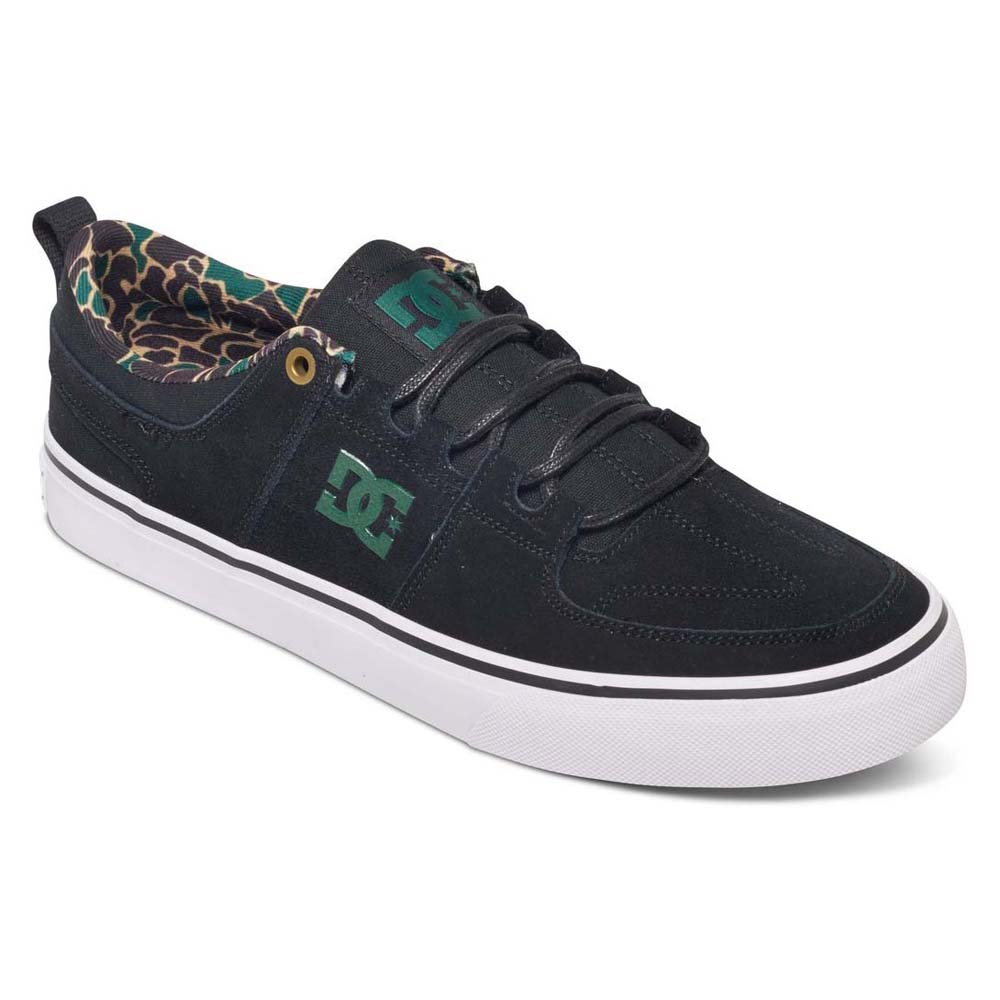 Dc shoes Lynx Vulc Se