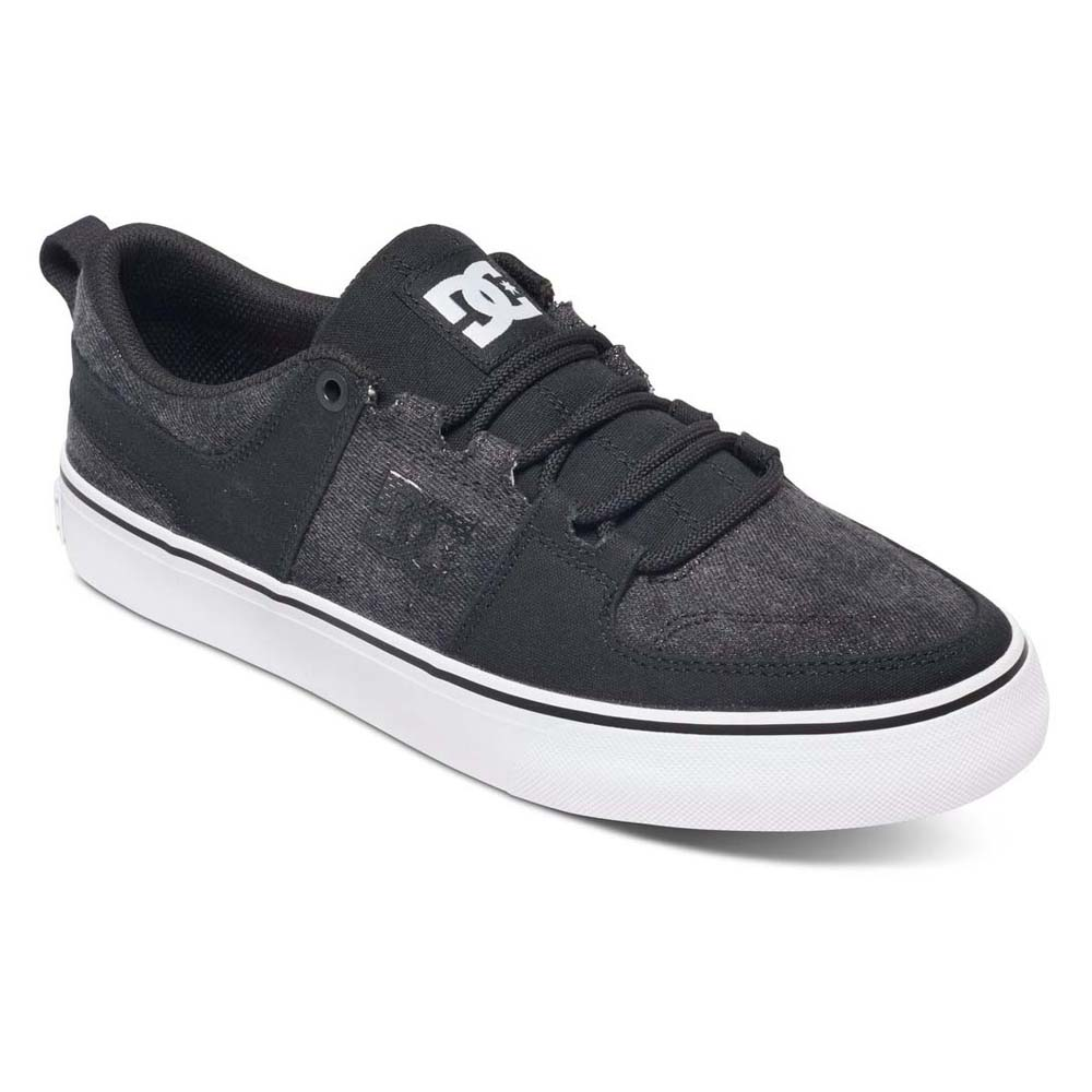 Dc shoes Lynx Vulc Tx Se