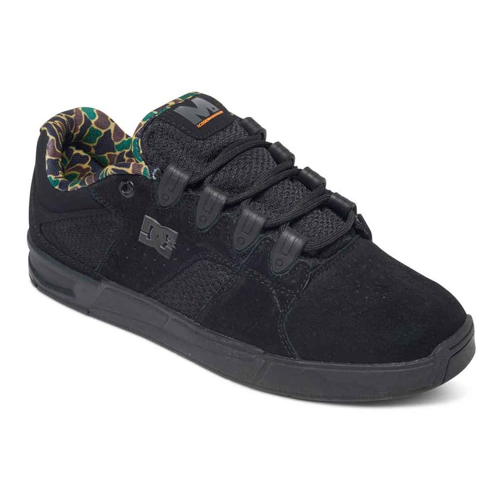 Dc shoes Maddo