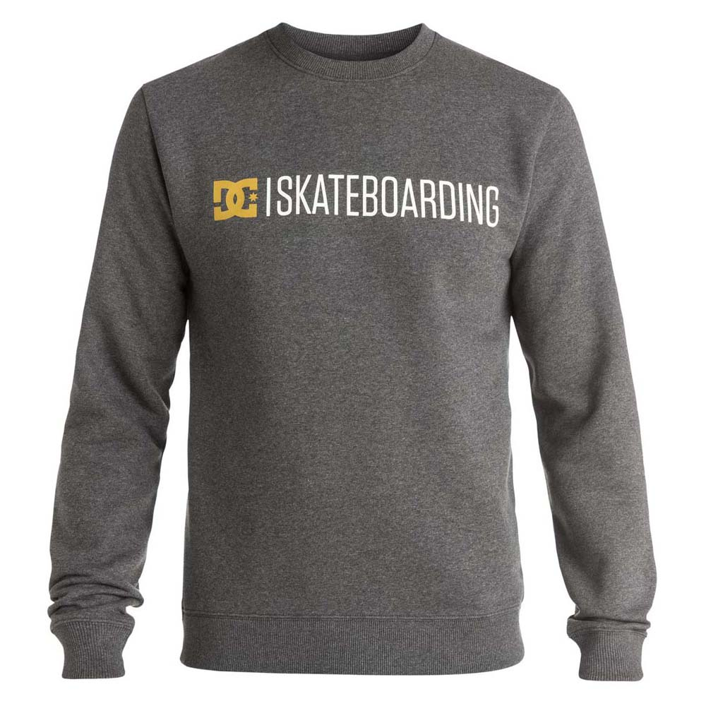 Dc shoes Minimal Crew