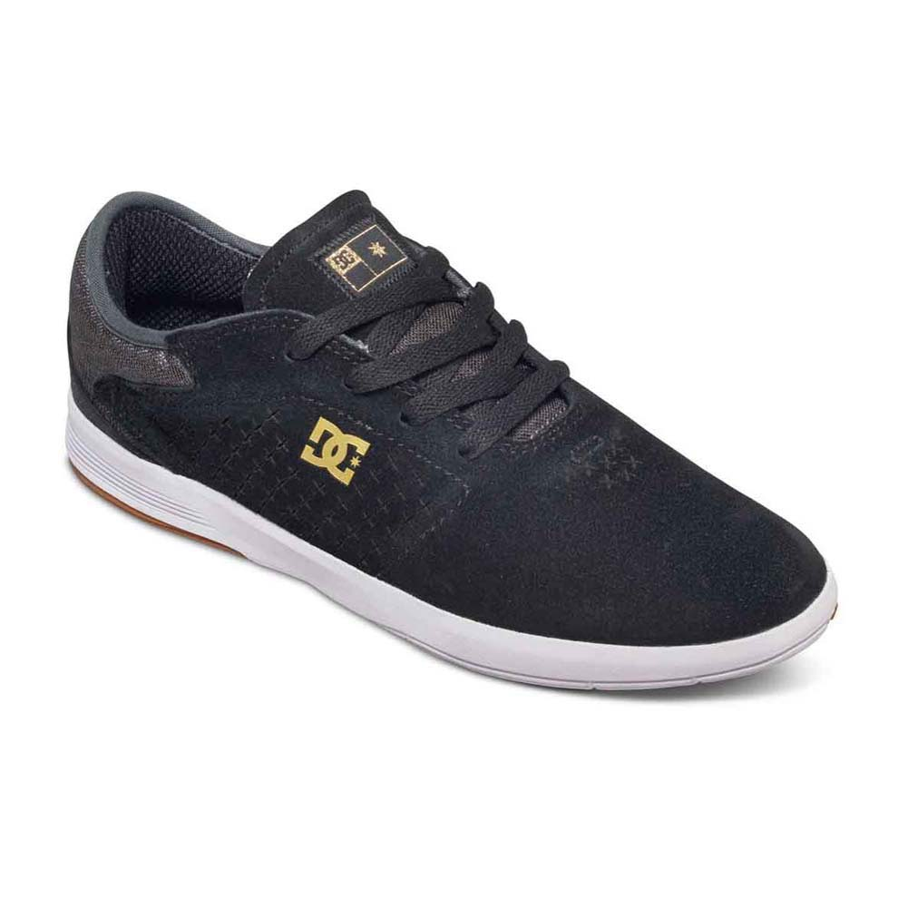 Dc shoes New Jack S