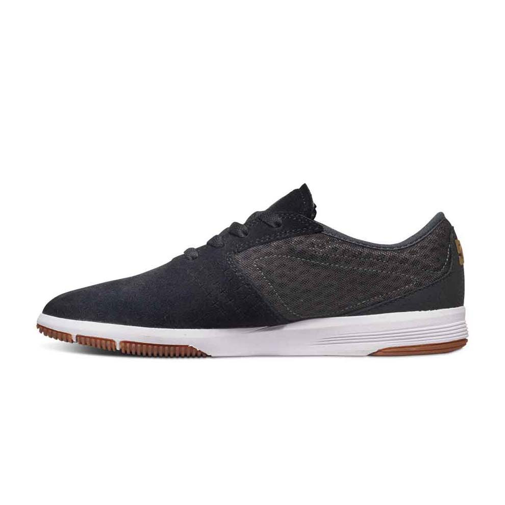 dc shoes new s buy and offers on dressinn