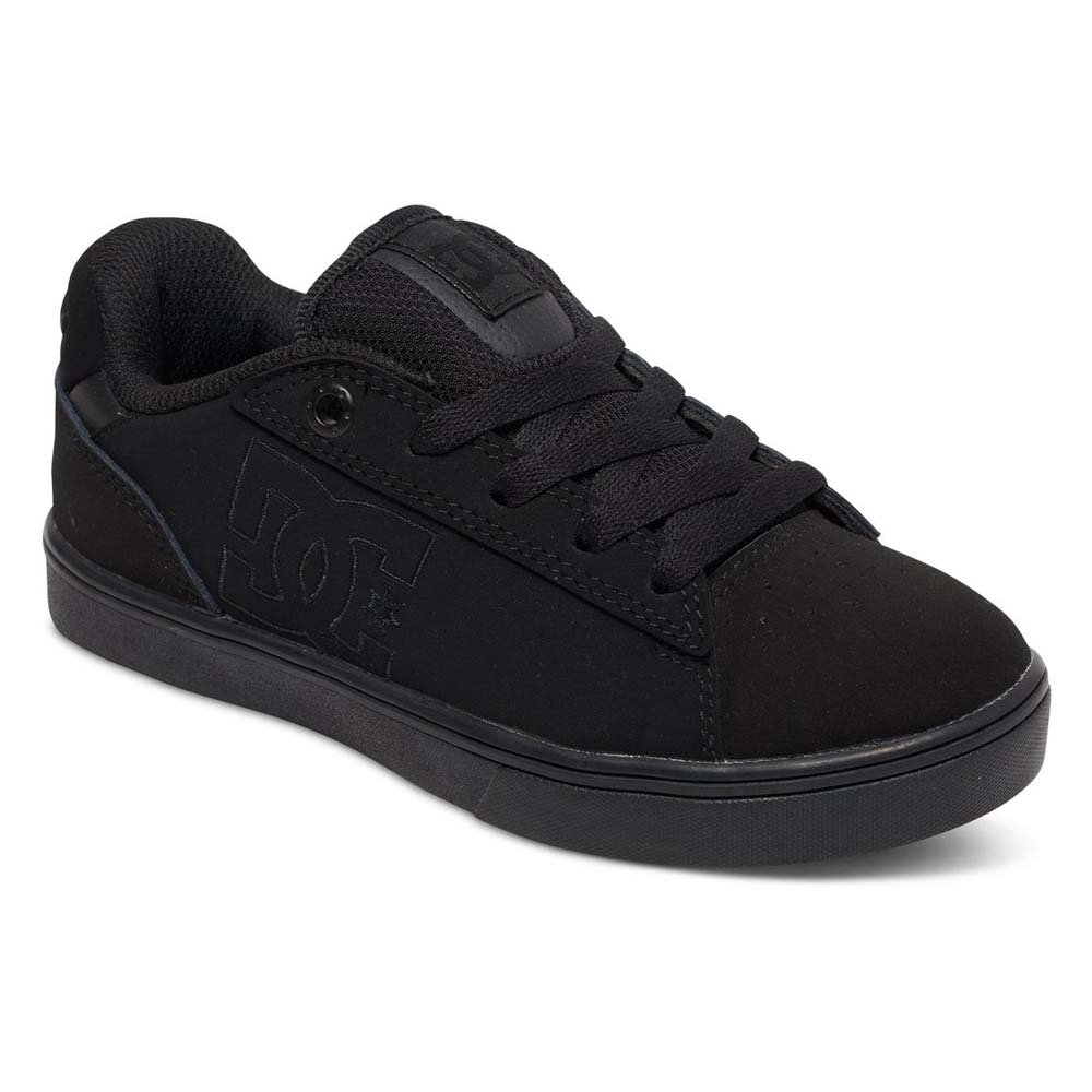 Dc shoes Notch