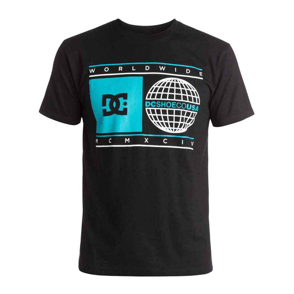 Dc shoes Oracular