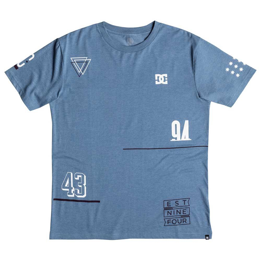 Dc shoes Pandoria