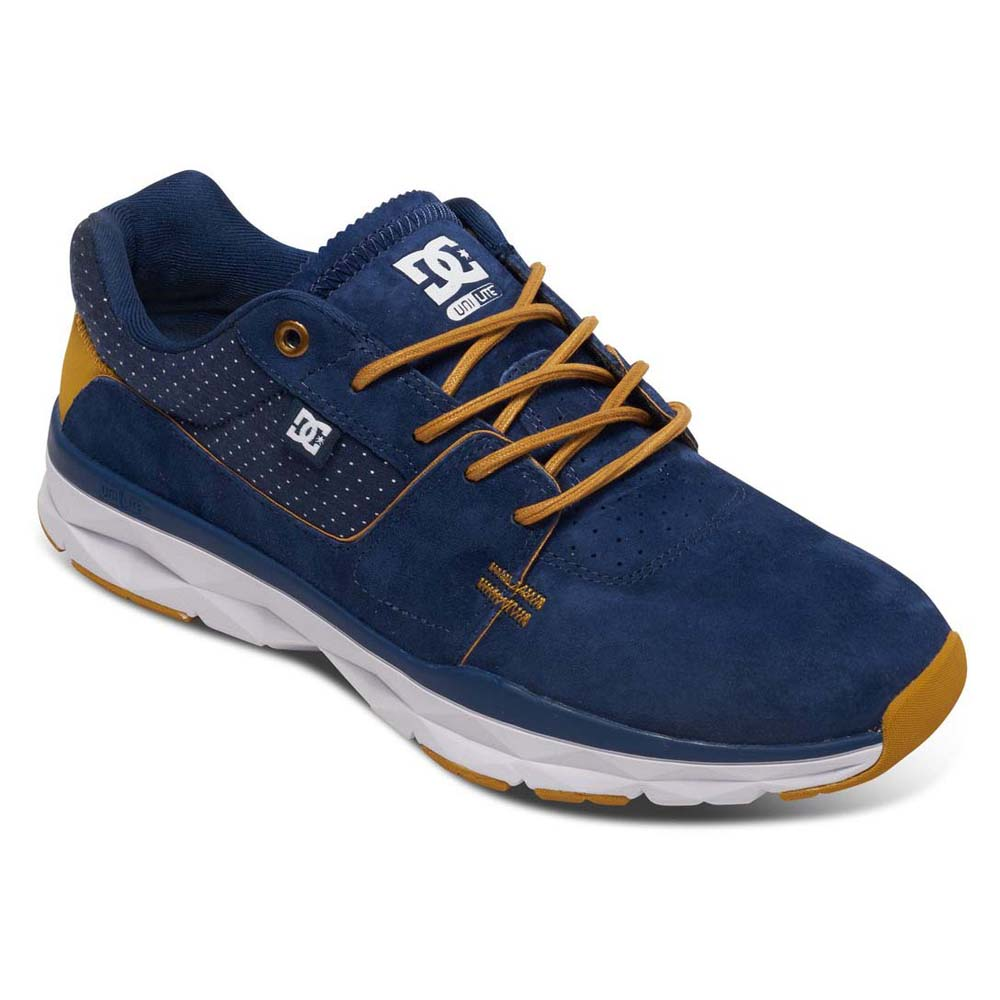 Dc shoes Player Se