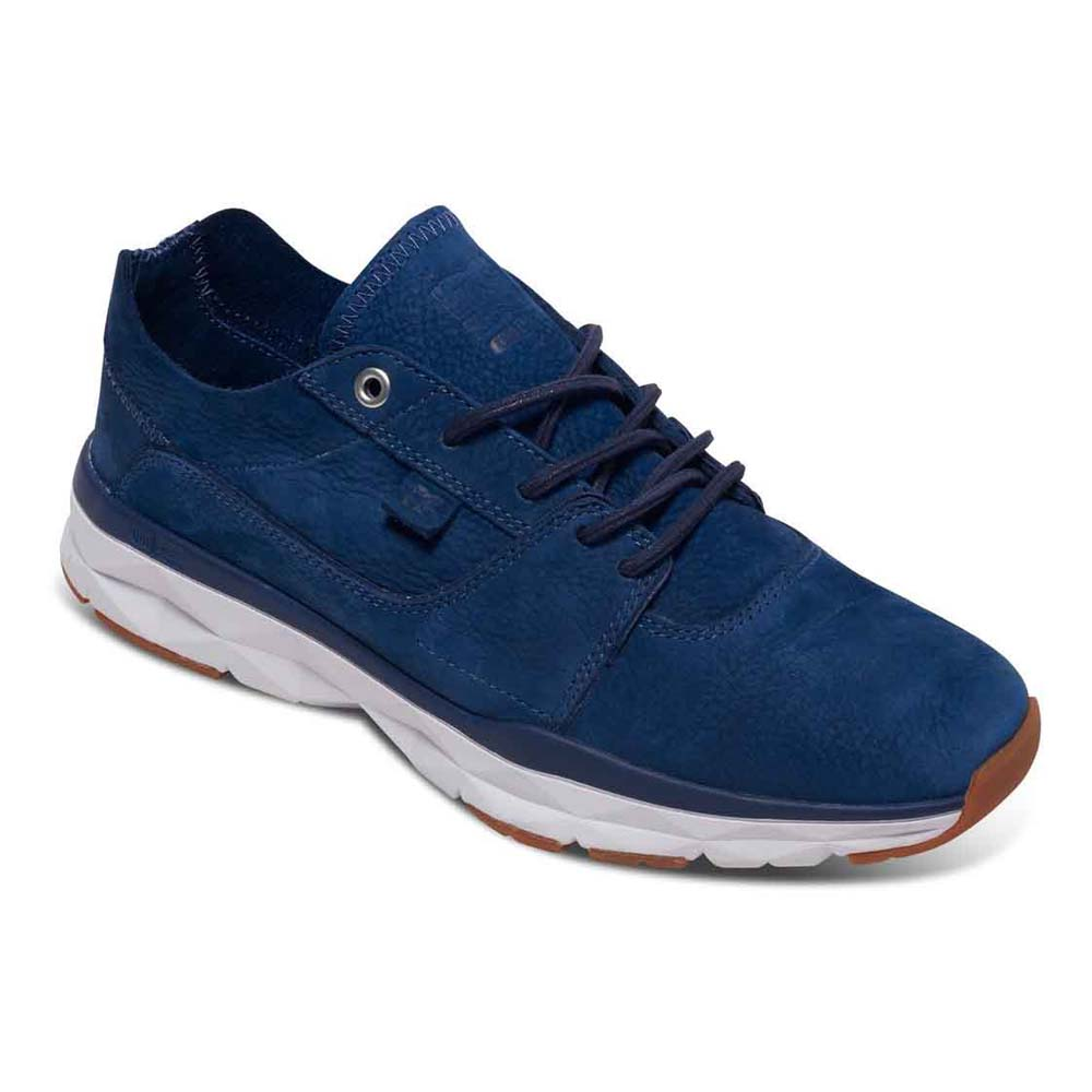 Dc shoes Player Zero