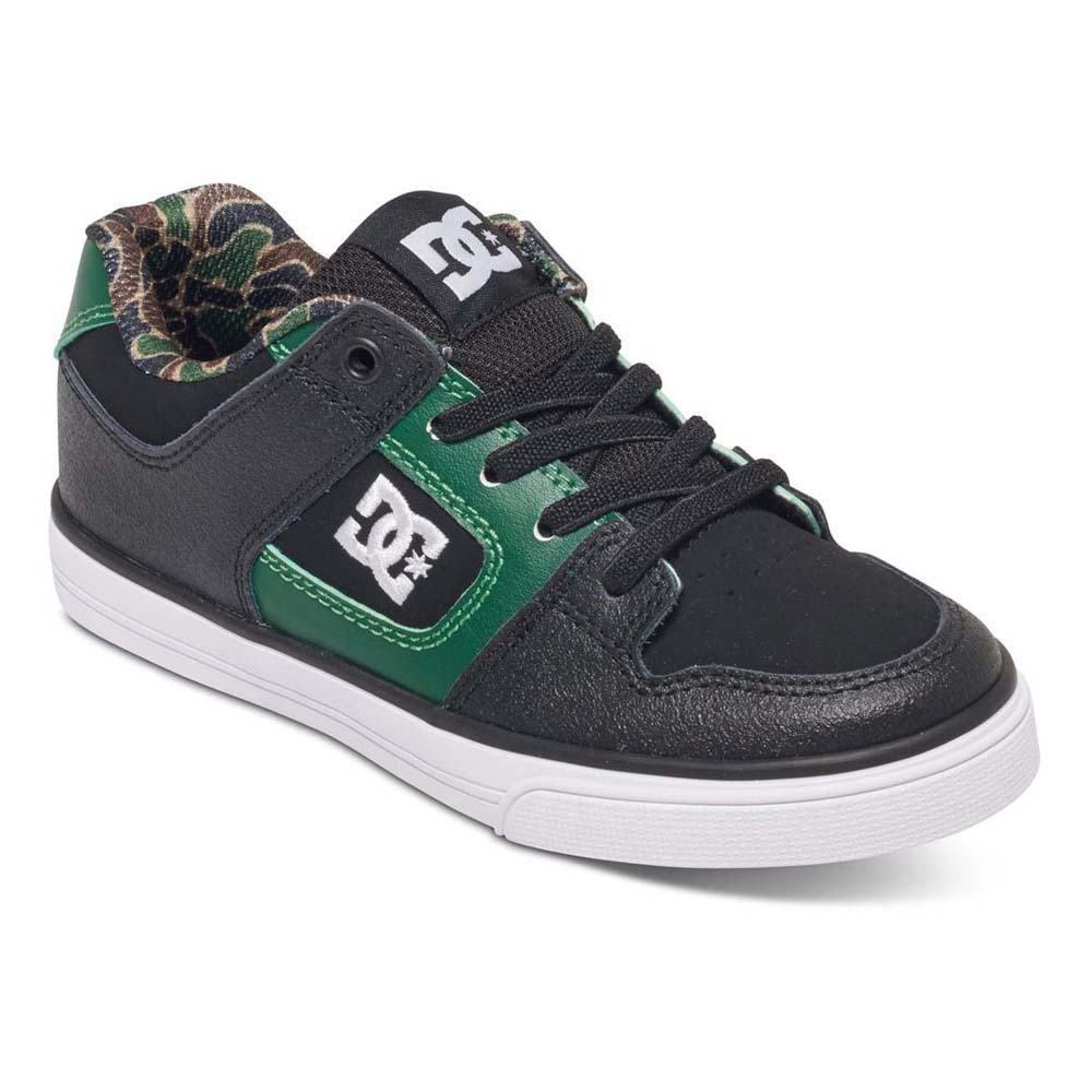 Dc shoes Pure Elastic Se