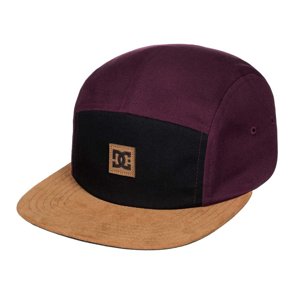 Dc shoes Rampy