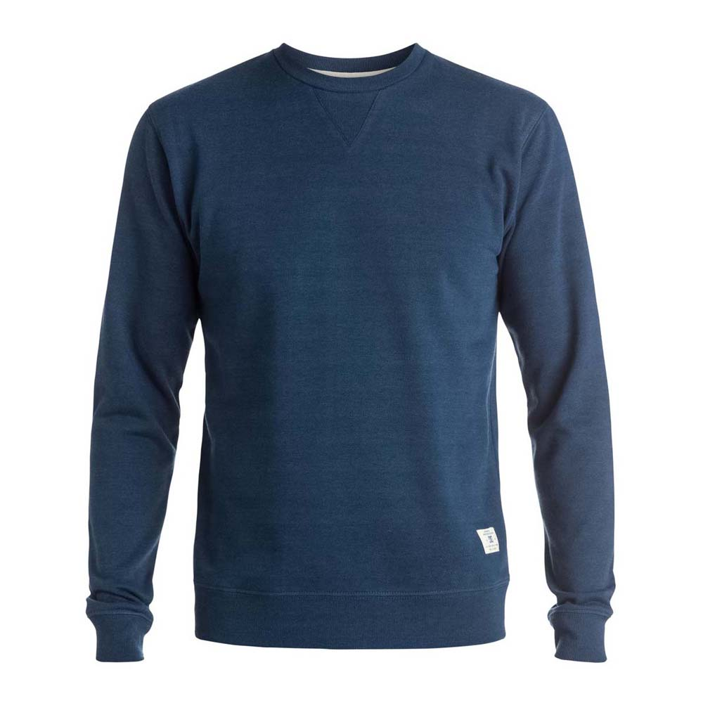 Dc shoes Rebel Crew 3