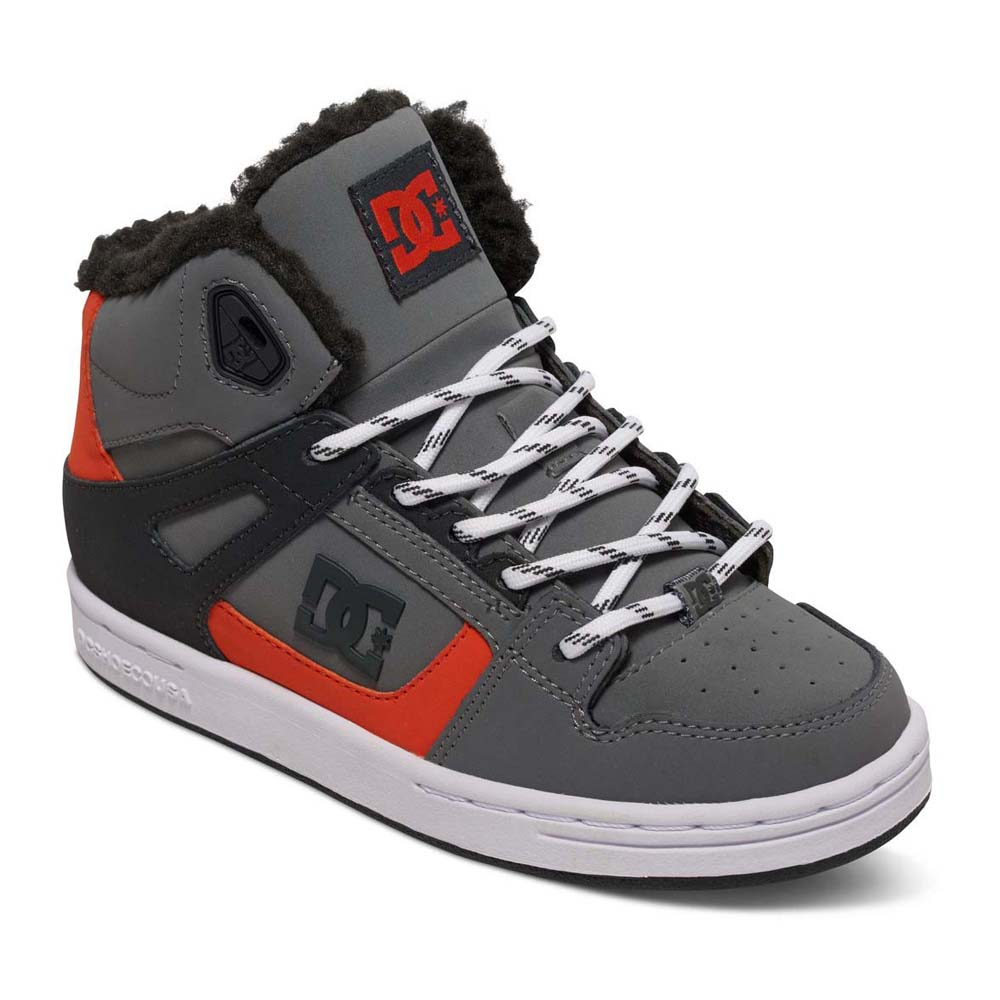 Dc shoes Rebound Wnt