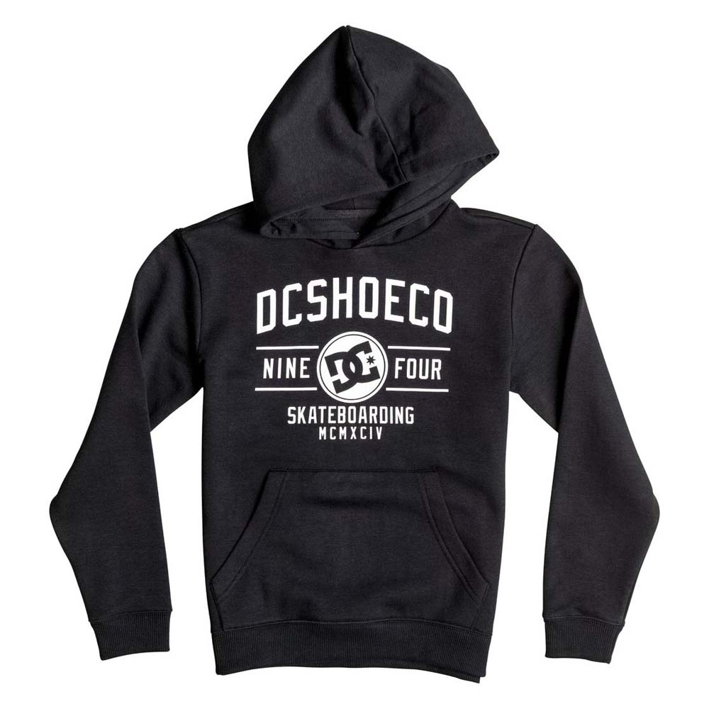 Dc shoes Recover Ph B