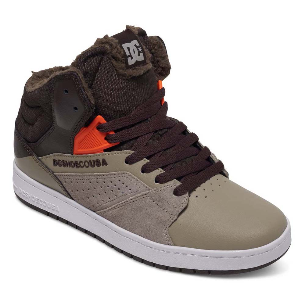 Dc shoes Seneca High Wnt