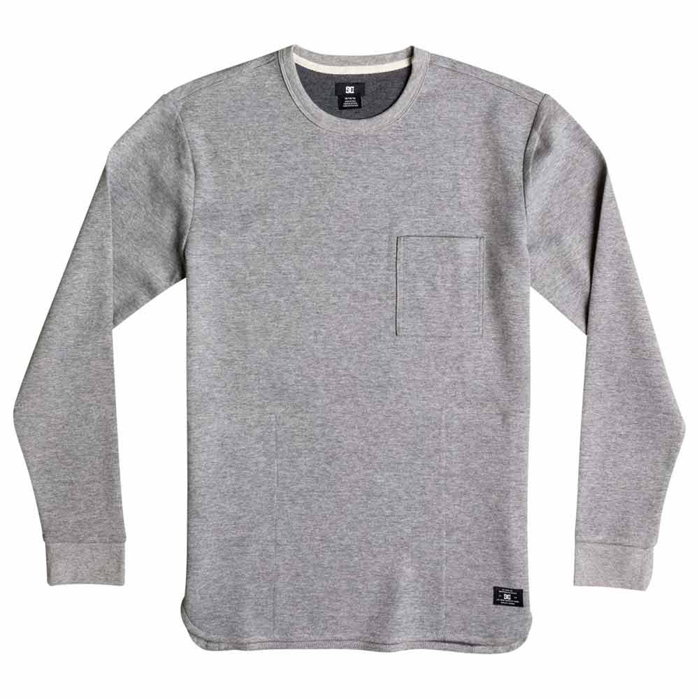 Dc shoes Skinney ls