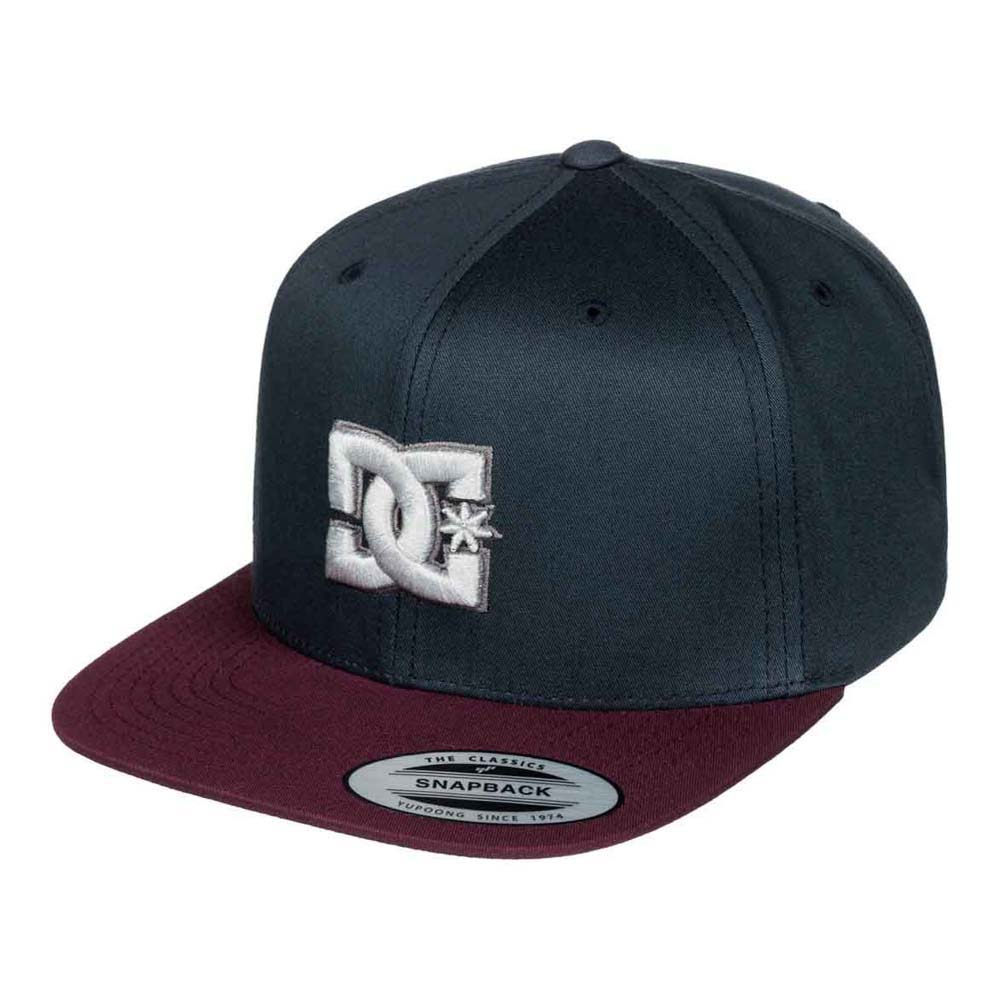 Dc shoes Snappy B