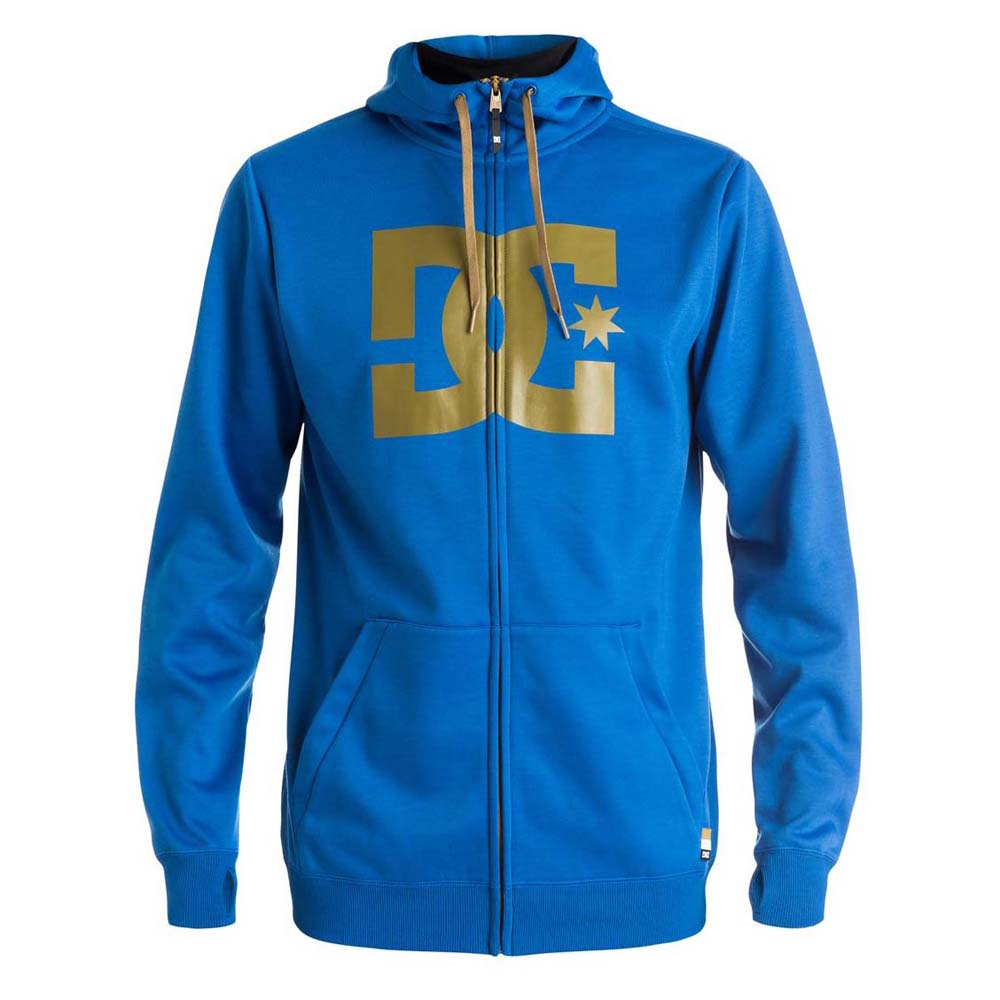 Dc shoes Snowstar Fz