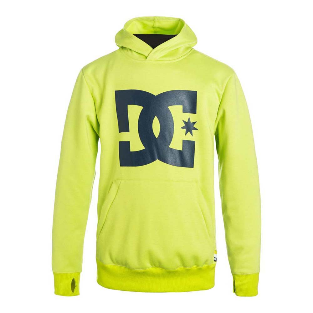 Dc shoes Snowstar Po