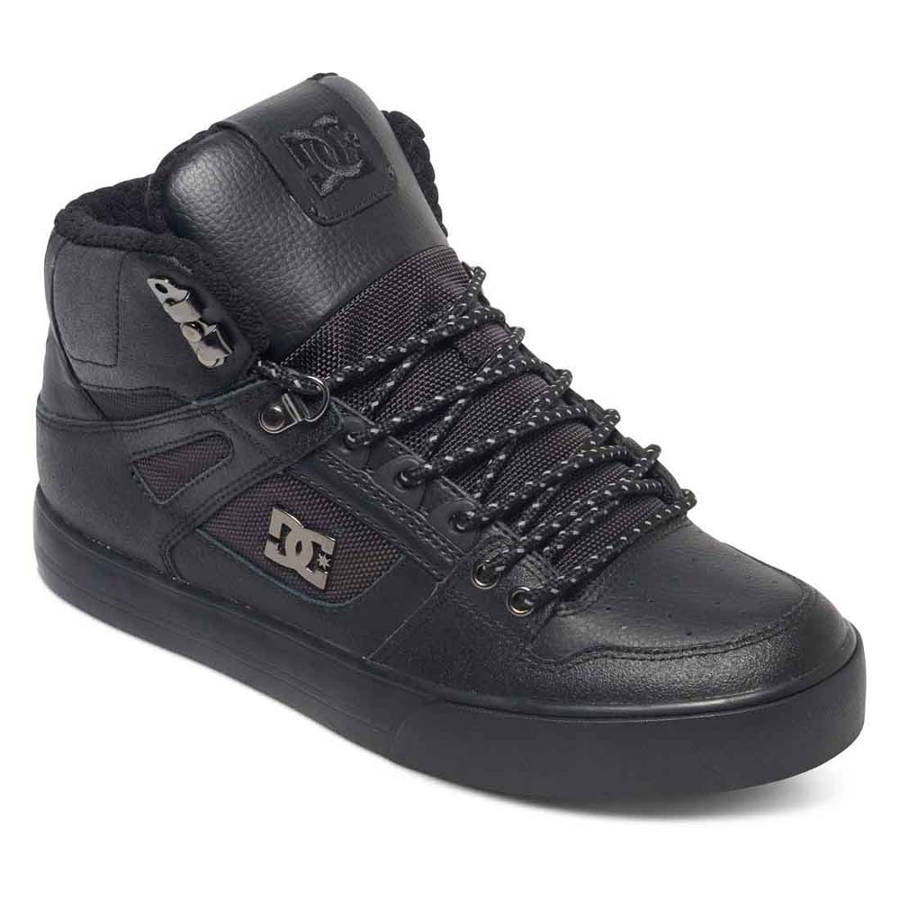 Dc shoes Spartan High Wc Se