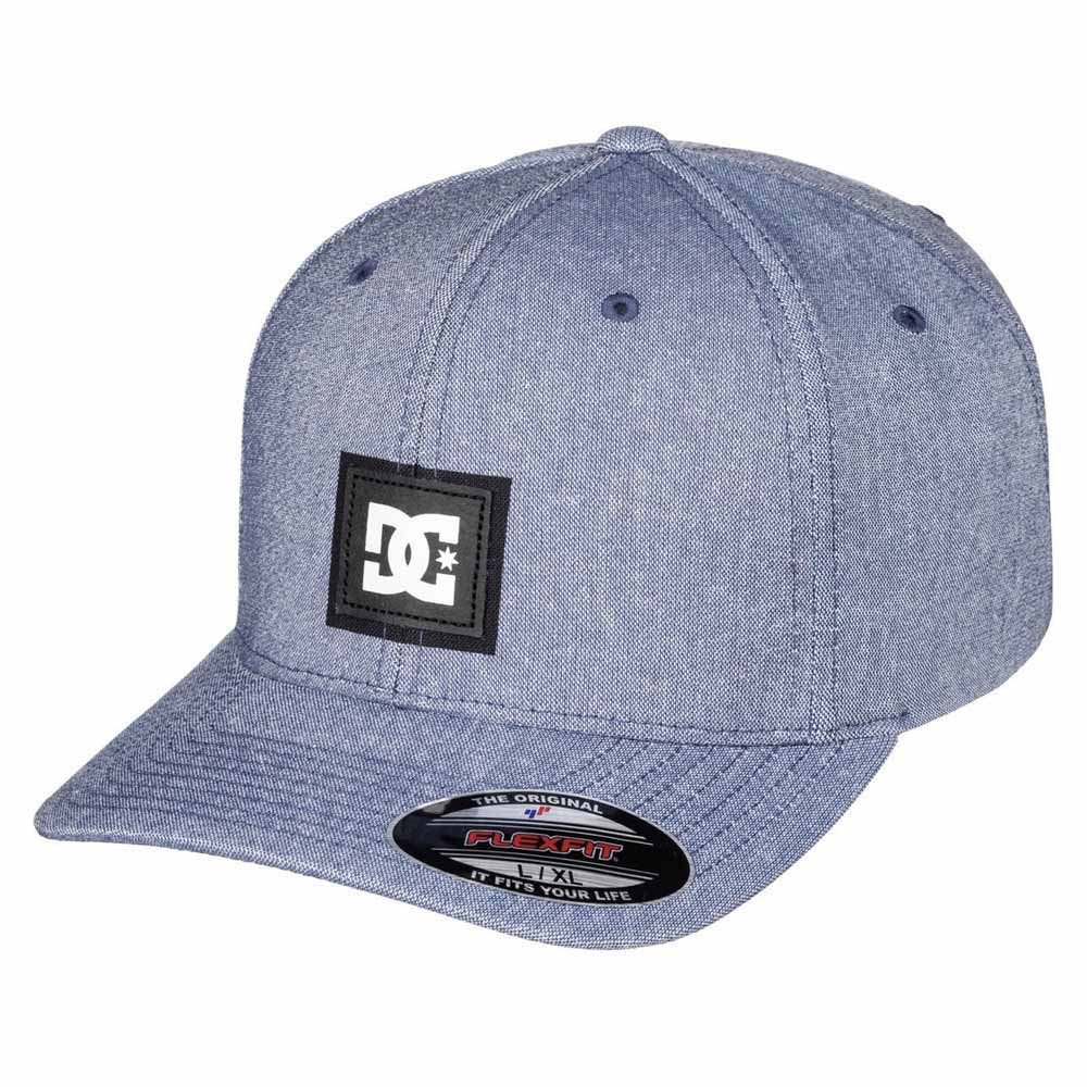Dc shoes Star Cap
