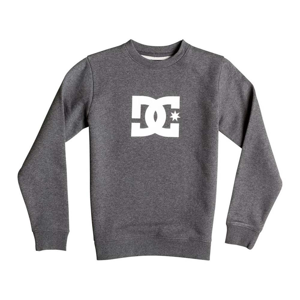 Dc shoes Star Crew