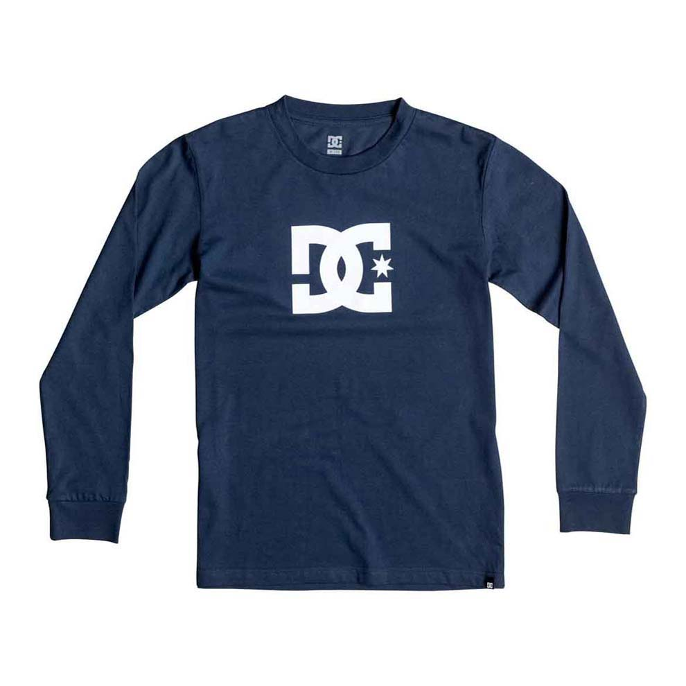 Dc shoes Star ls B