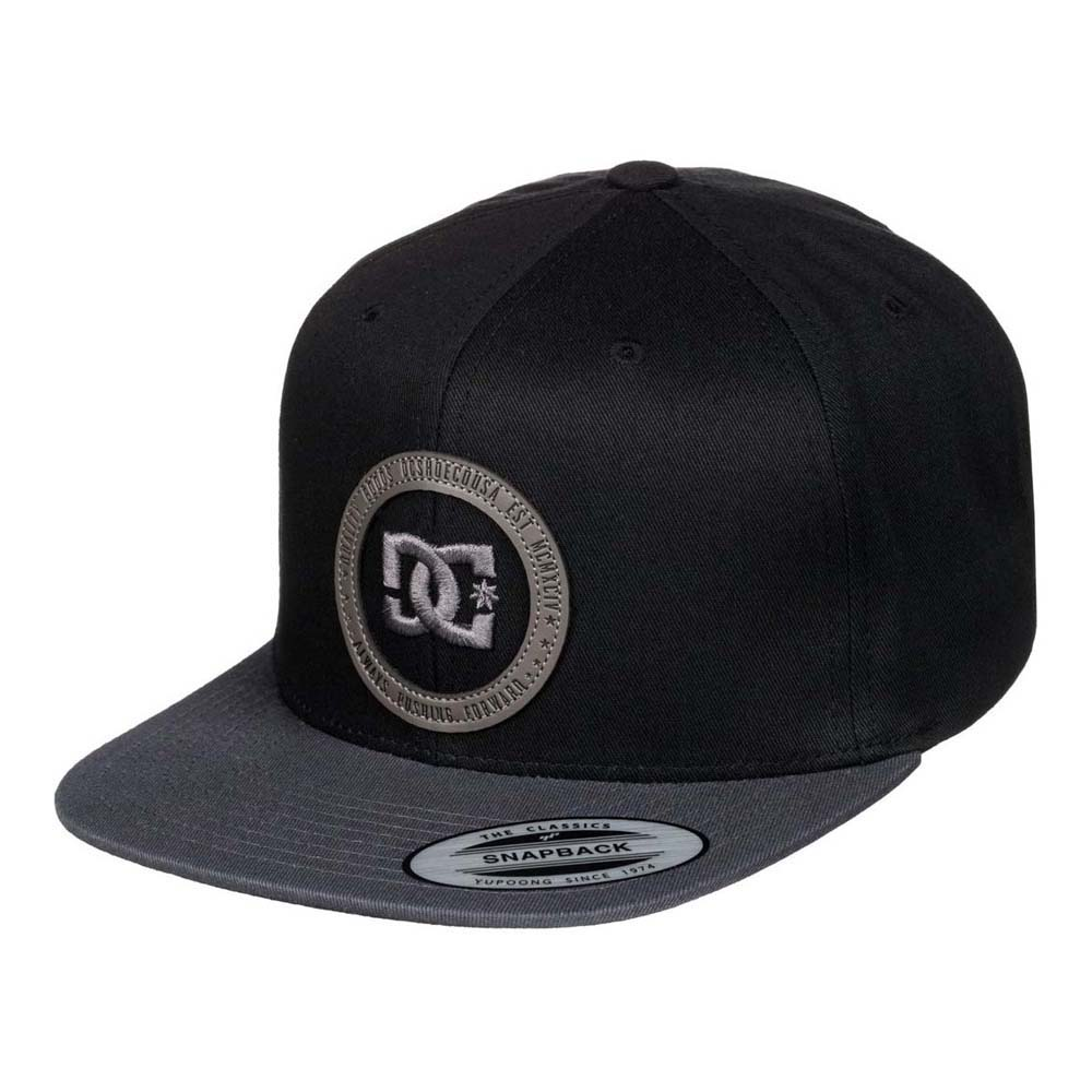 Dc shoes Starver