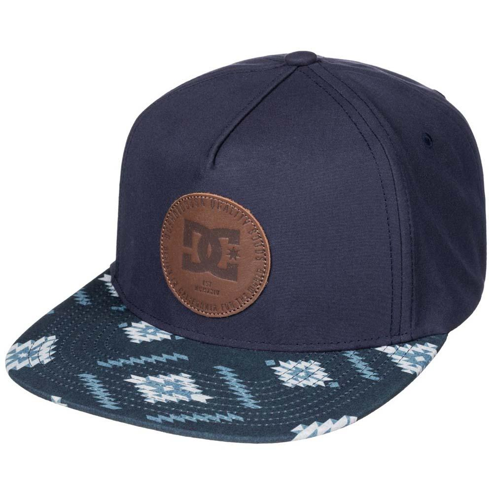 Dc shoes Swerver B