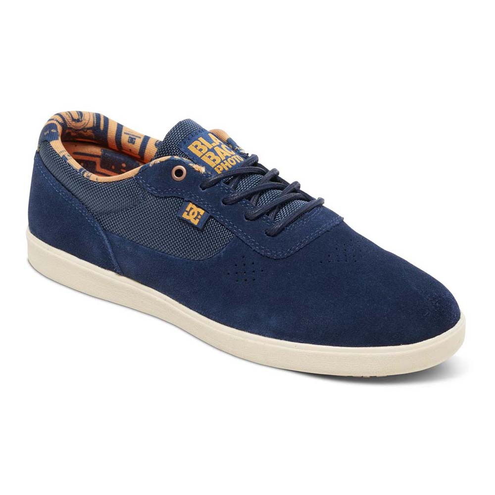 Dc shoes Switch S L