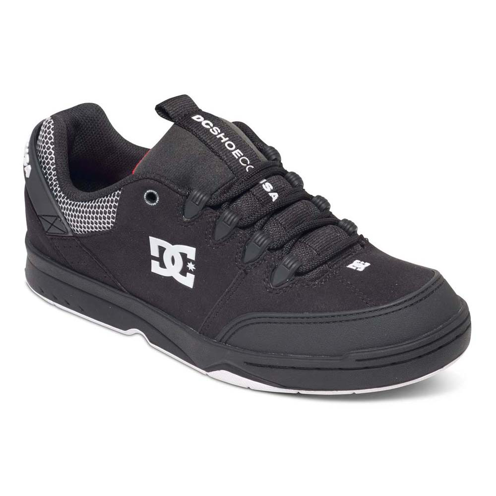 Dc shoes Syntax Sn