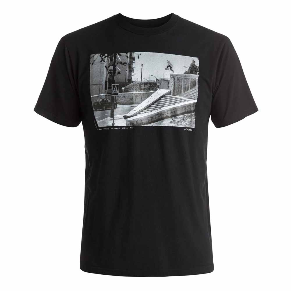 Dc shoes T Funk