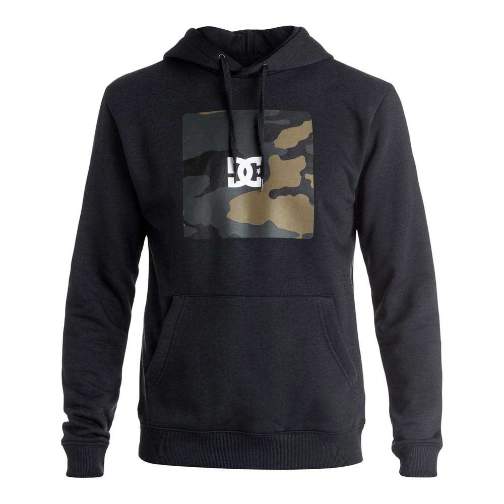Dc shoes The Box Ph