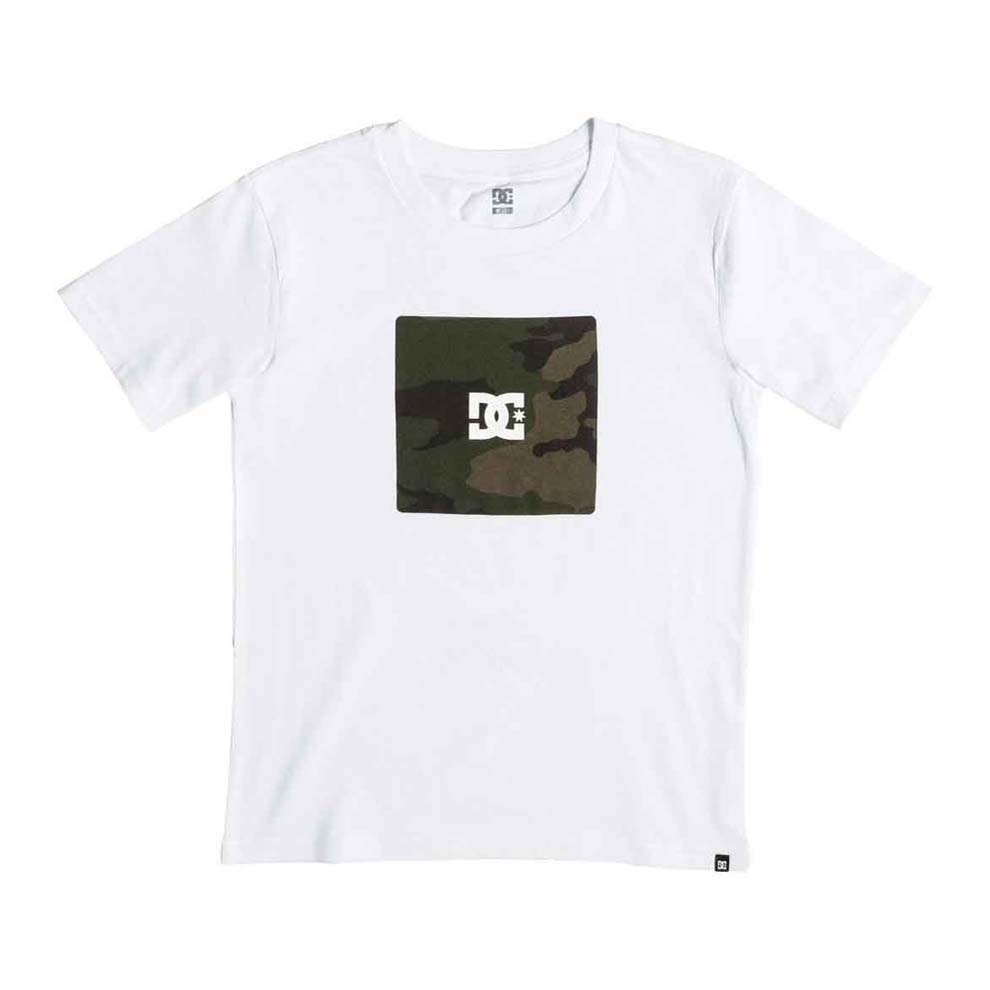 Dc shoes The Box B