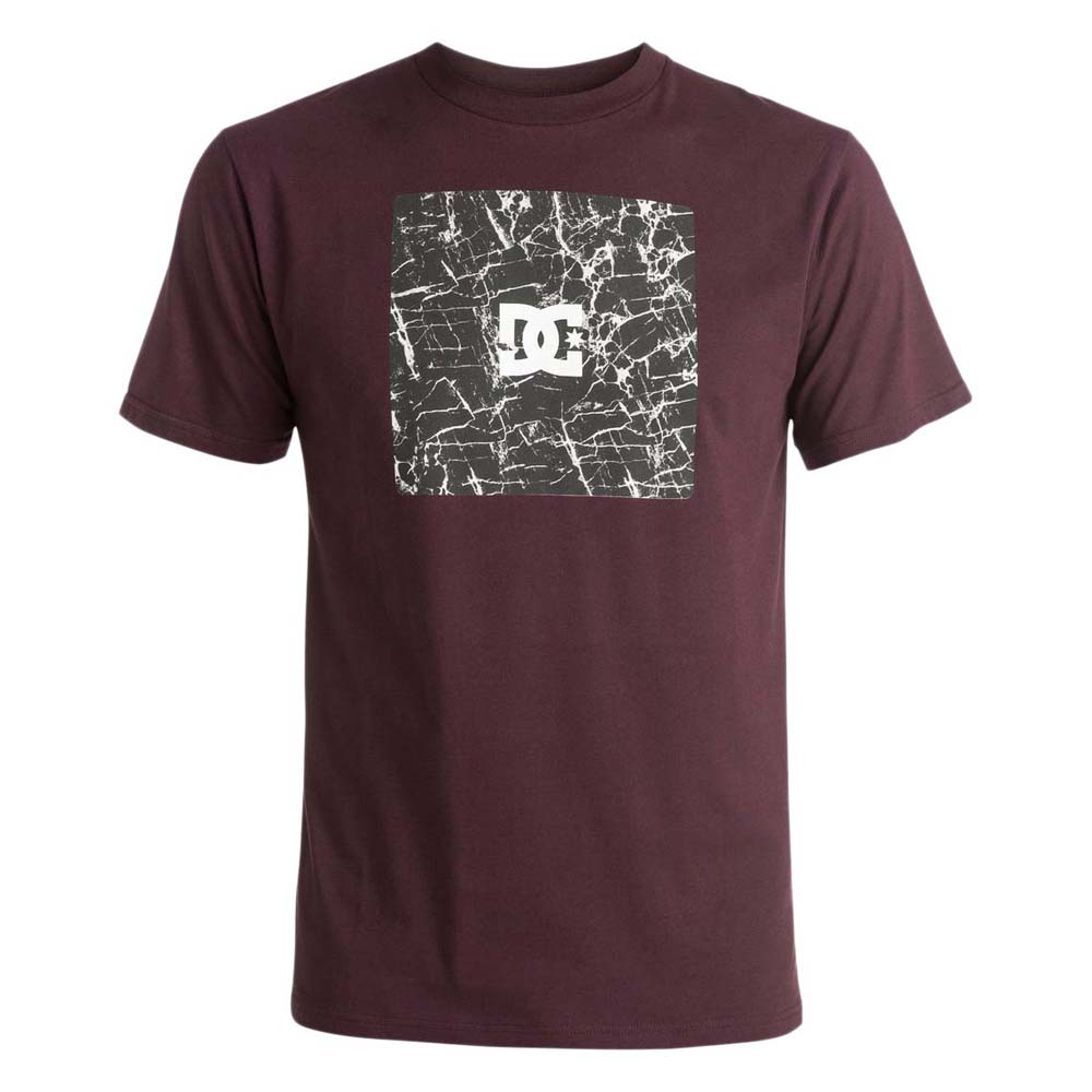 Dc shoes The Box