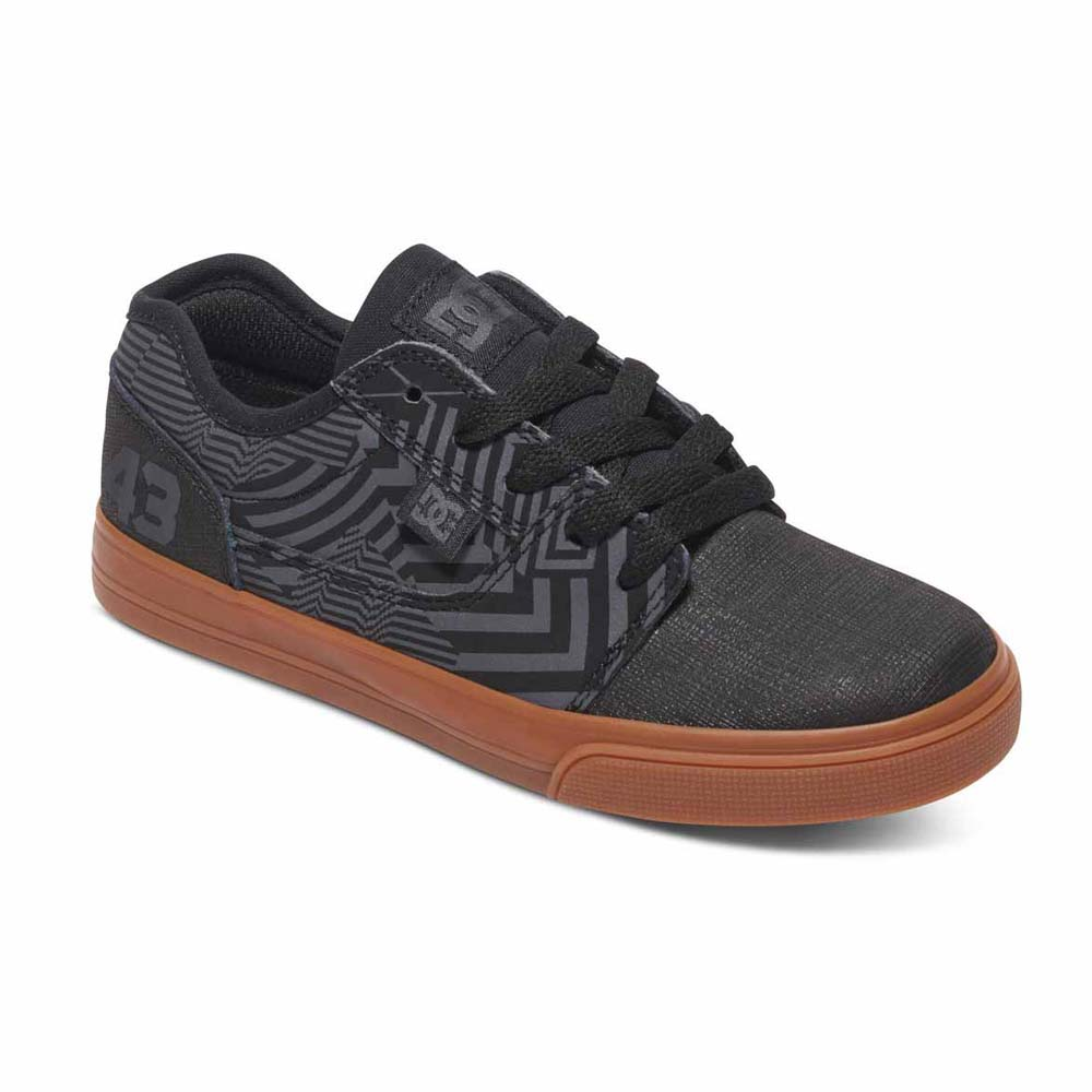 Dc shoes Tonik KB