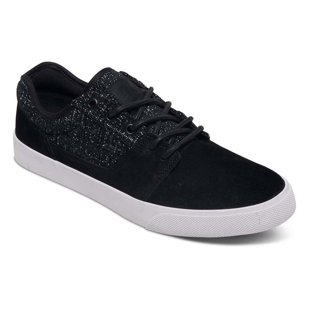 Dc shoes Tonik Le
