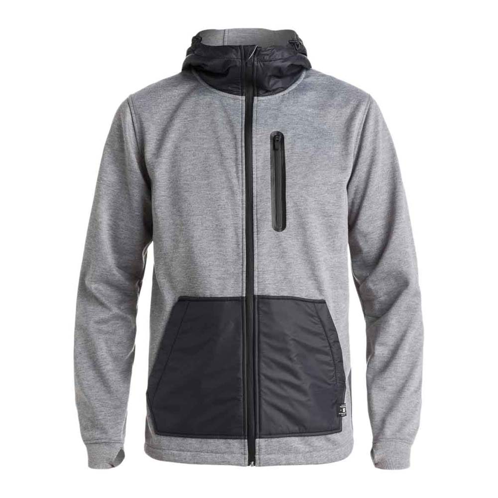 Dc shoes United Fleece