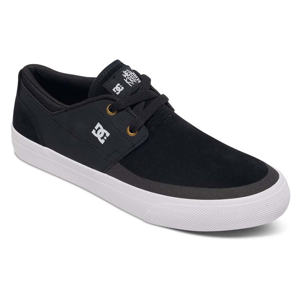 Dc shoes Wes Kremer 2 S