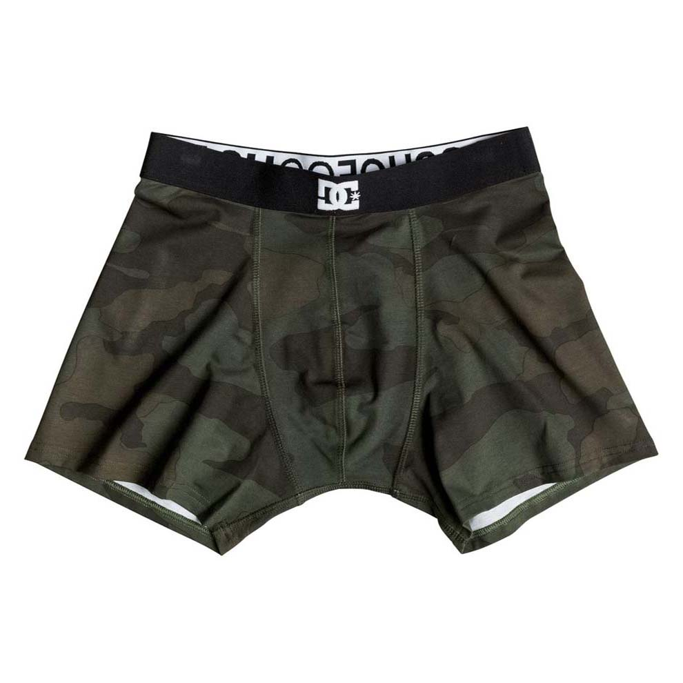 Dc shoes Woolsey