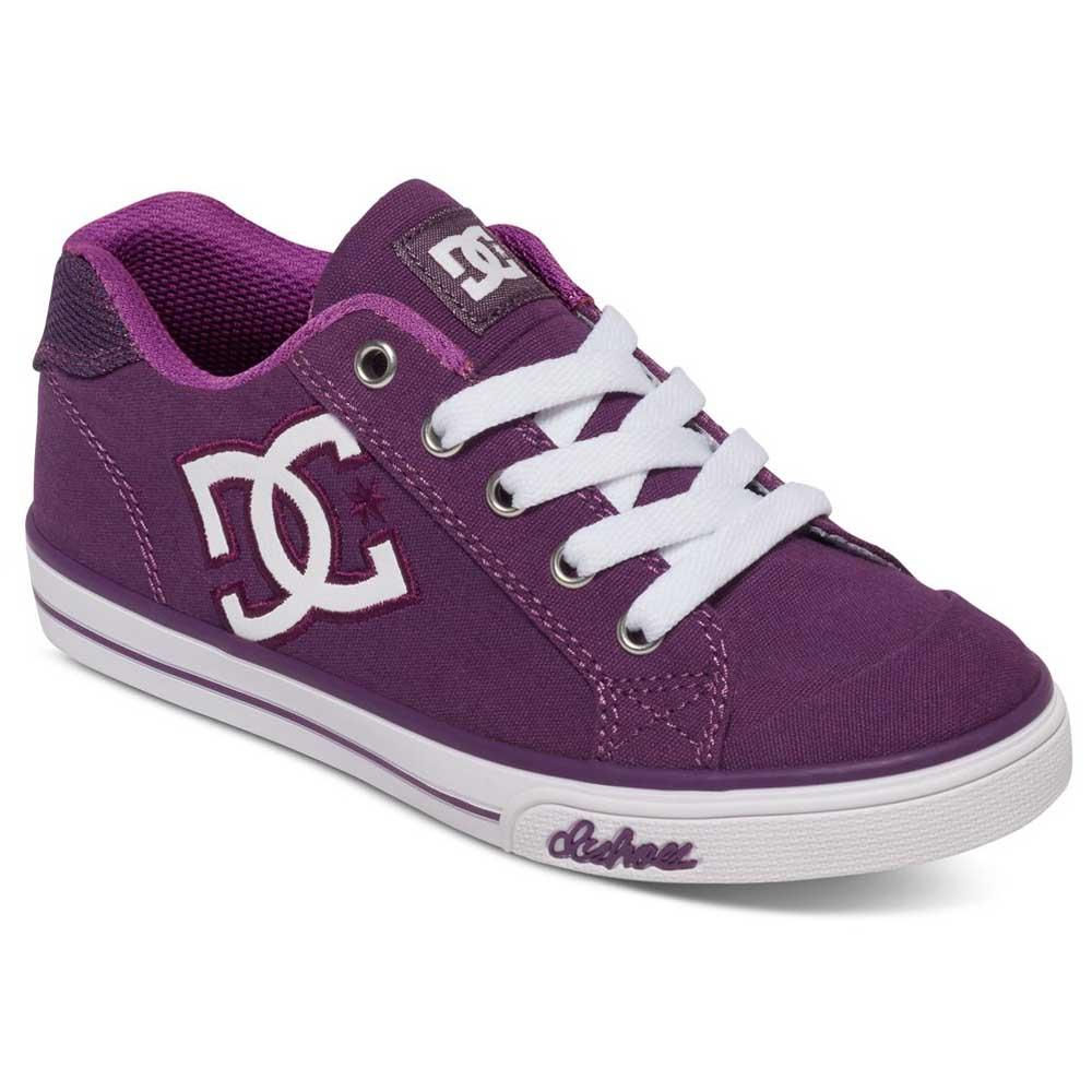 Dc shoes Chelsea Tx
