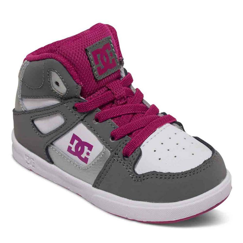 Dc shoes Rebound Ul T