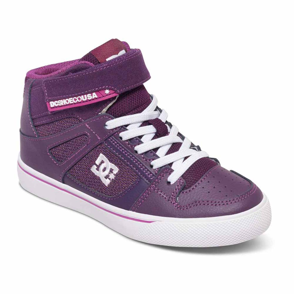 Dc shoes Spartan High Ev