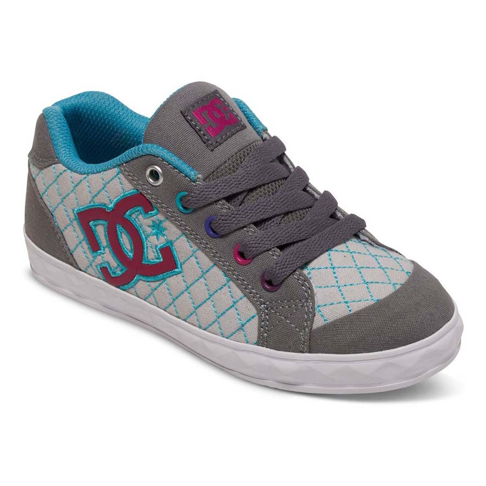Dc shoes Chelsea Stud