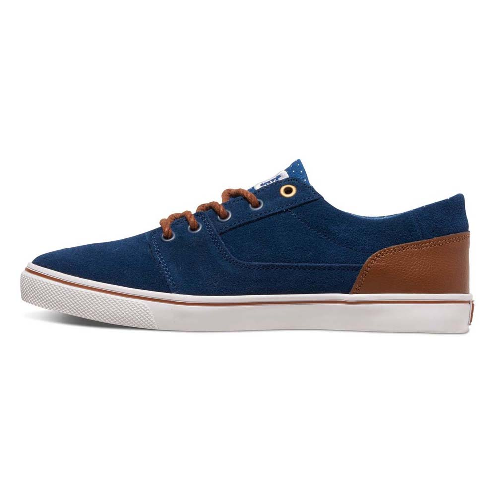 dc shoes tonik w se buy and offers on dressinn