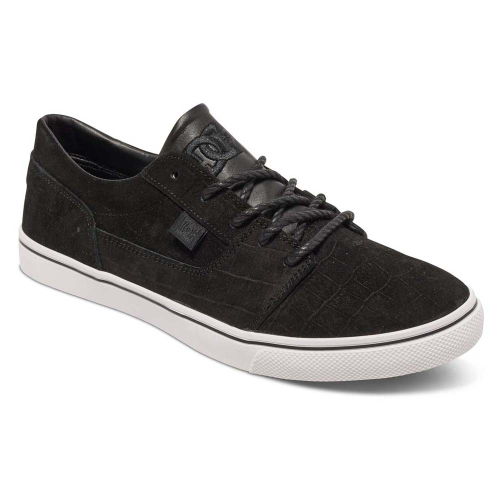Dc shoes Tonik W Xe