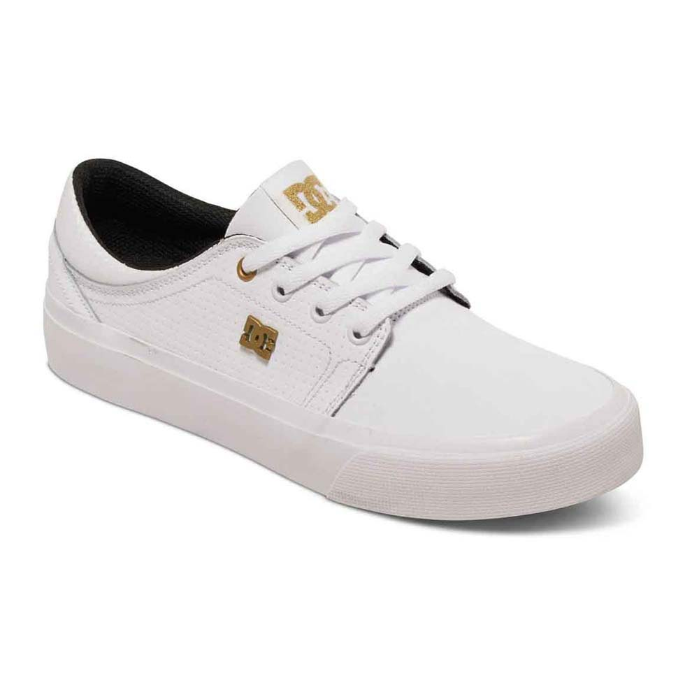 Dc shoes Trase Le