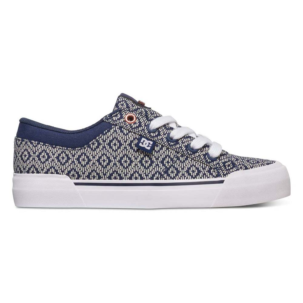 Basket Dc Shoes Danni Tx