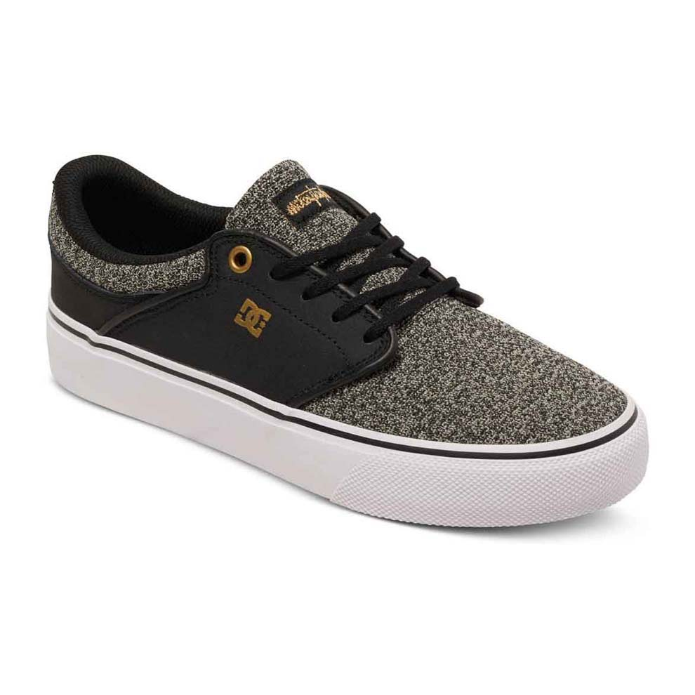 Dc shoes Mikey Taylor Vulc Se