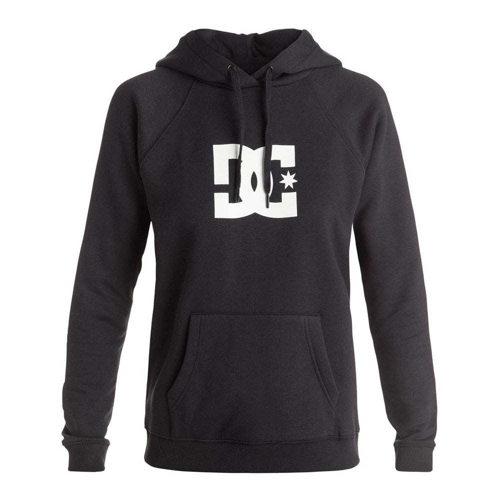 Dc shoes Star Ph