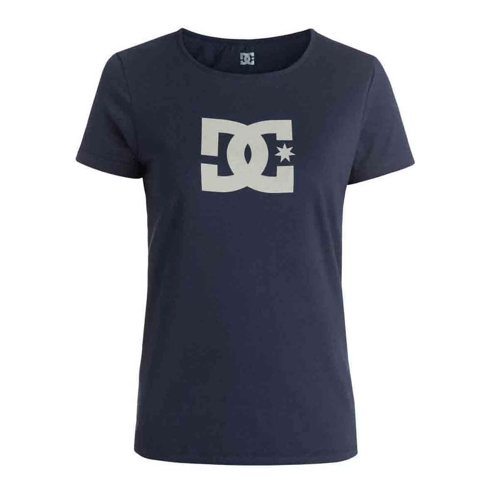 Dc shoes Star